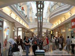 file canal walk shopping jpg wikimedia commons