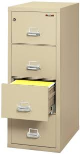 Fireproof Storage Cabinet Fireproof Vertical File Cabinet U2013 Plywalnie Info