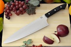 super chef 10 u201d knife