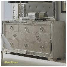 used bedroom dressers used bedroom dressers for sale dresser elegant chest dressers for