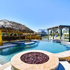 ryson real estate u0026 vacation rentals 42 photos u0026 20 reviews