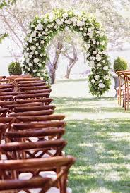 wedding backdrop arch 59 best floral arches altars backdrops images on
