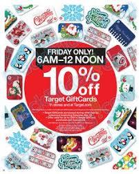 target black friday 2016 ad target weekly ad circular 15 21 united states grocery target