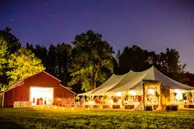 wedding venues in sc hton road farms inman sc rustic wedding guide