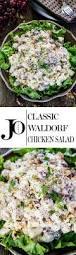 best 25 waldorf chicken salad ideas on pinterest rotisserie