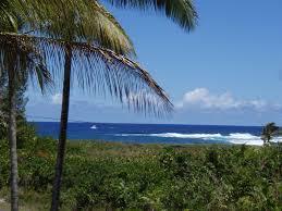 Hawaii Vacation Homes by Hawaii Vacation Rentals Hawaii Condo Rentals Hawaii Vacation