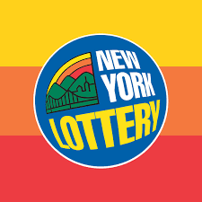 ny lottery on the app store - Ny Lottery Post For Android