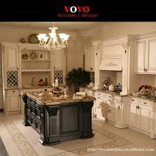 best kitchen cabinets store best selling oak kitchen cabinets with luxury island