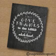 scripture for thanksgiving thanksgiving bible verse wall art diy printable christian