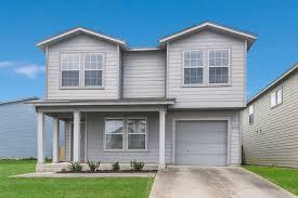 Lackland Mobile Home Community San Antonio Tx 3735 Amber Leaf San Antonio Tx 78245 San Antonios Best Realtor