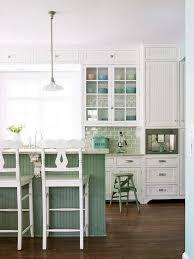 bhg kitchen and bath ideas 535 best amazing tile images on master bathrooms