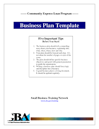 sample business plan cover page 8 best images of business plan cover page design business plan
