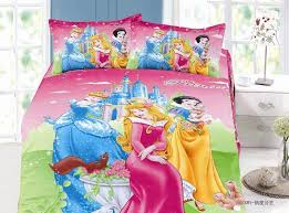 Girls Twin Princess Bed by Online Get Cheap Twin Princess Bed Aliexpress Com Alibaba Group