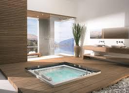 sauna im badezimmer badezimmer planen das wellness bad badplanung und