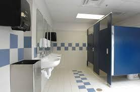 high bathroom home design ideas murphysblackbartplayers com