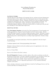 Paraprofessional Resume Sample Best Resume Templates Free Downloadable Resume Templates