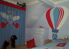 Kids Room Curtains kids room curtain ideas crowdbuild for