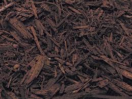 mulch delivery in southeastern michigan j u0026s landscaping