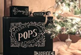 chalkboard wrapping paper chalkboard wrapping paper pbceda org
