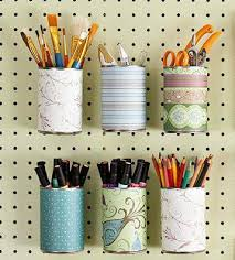 How To Decorate Your Home For Cheap 5 Cheap And Easy Diy Ideas To Decorate Your Dorm Room