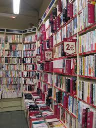 Boutique Japonaise Paris Book Off Magasin De Manga Et Livres Japonais A Paris Martinique