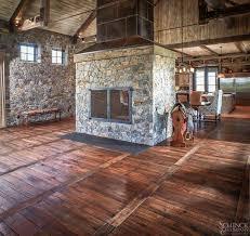 Wood Floor Ideas Photos Pallet Wood Flooring Home Design Garden U0026 Architecture Blog
