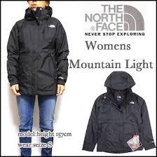 The North Face Mountain Light Jacket Reason Rakuten Global Market The North Face The North Face