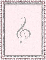 music award certificate maker