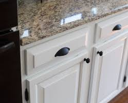 drawer pull outs for kitchen cabinets kitchen kitchen cabinet drawer pulls beguile installing kitchen