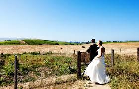 Napa Wedding Venues The 10 Best Rustic Wedding Venues In California Rustic Wedding Chic