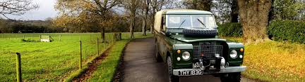 land rover classic range rover classic information john brown 4x4
