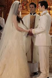 blair wedding dress blair louis relationship gossip wiki fandom powered by wikia