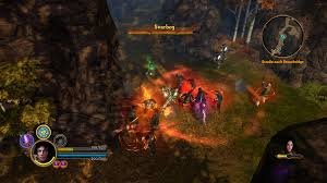 dungeon siege 3 split screen dungeon siege 3 free version pc