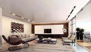 modern home decoration trends and ideas modern decoration ideas fitcrushnyc com