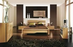 designer schlafzimmerm bel 25 schlafzimmer wohnideen sitzgelegenheiten für gemütliches sitzen