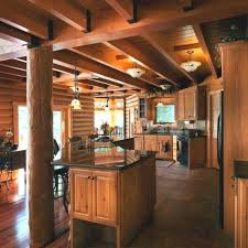 Cabin Kitchen Ideas Cabin Kitchens Rustic Kitchens Design Ideas Tips Inspiration