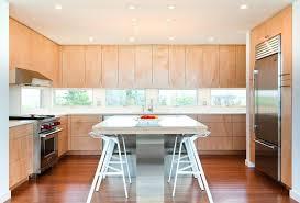 pose meuble haut cuisine hauteur meuble haut cuisine hauteur entre plan de travail et