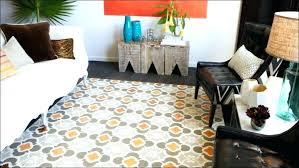 floor and decor jacksonville fl floor and decor blanding boulevard jacksonville florida high