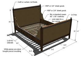 Standard Queen Size Bed Dimensions Queen Bed What Are The Dimensions Of A Queen Size Bed Frame