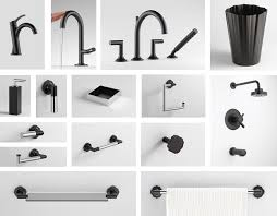 Brizo Bathroom Faucets Jason Wu Faucets For Your Bath Brizo Rubbadubinthatub Ideas