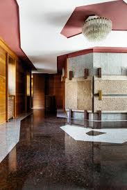 ingressi moderne called entryways of milan the book takes readers inside the heavy