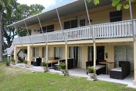 Fish House Fort Myers Beach Reviews - hotel hidden harbor suites fort myers beach fl booking com