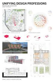 sendai mediatheque floor plans media labs u2013 unifying design professions u2013 dangar1