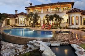 Mediterranean Floor Plans With Courtyard Spanish Hacienda Floor Plans With Courtyards Modern Home Modern