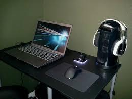 best laptop lap desk for gaming best gaming lap desk home furniture decoration