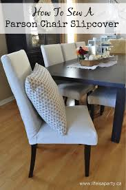 furniture fabric for dining chairs covers fitted dining room