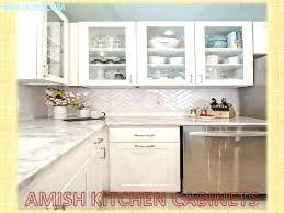 schrock cabinet price list schrock cabinet price list cabinet price list wood mode cabinets