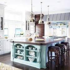 colorful kitchen islands better homes gardens kitchen islands insurserviceonline