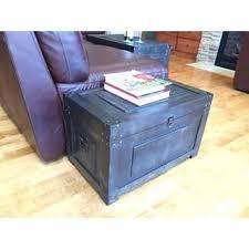 decorative trunks for less overstock com
