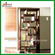 tall living room cabinets elegant living room storage cabinets with doors brilliant tall